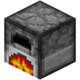 Lit Furnace (S) JE2 BE1.png