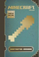 Updated Construction Handbook.png