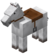 White Horse (Saddle) 17w45a.png