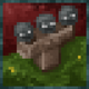 Wither (painting texture) JE1 BE1.png