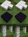 1.13 teased obsidian, iron and birch textures.png