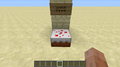 Cake 1048576 before.png