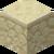 Sandstone JE6 BE3.png