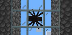Spider Below.png