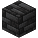 Deepslate Tiles JE1.png