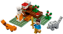LEGO Minecraft Taiga Adventure Unboxed.png