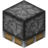 Piston (D) JE1 BE1.png