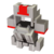 Plate Armor (MCD).png