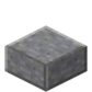 Polished Andesite Slab JE1 BE1.png
