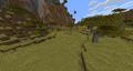 Acacia Trees.png