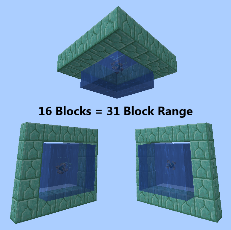 Conduit Official Minecraft Wiki