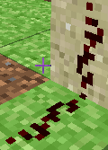 Inactive Redstone Wire (n) JE1.png