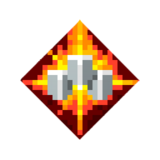 T Shielding Icon.png
