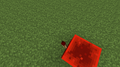 Unlit Redstone Wall Torch (W) JE2.png