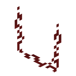 Inactive Redstone Wire (ew).png