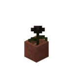 Potted Wither Rose JE1 BE1.png