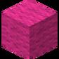 Rose Cloth.png