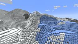 Snow Capped Peaks.png