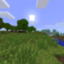 V0.7.3 alpha panorama 2.png