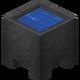 Water Cauldron JE6.png