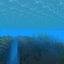 1.13-pre1 panorama 2.png