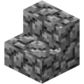 Cobblestone Stairs (N) JE1 BE1.png