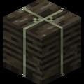 Dried Kelp Block BE1.png