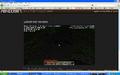 Minecraft Webpage 20100223 Indev.png