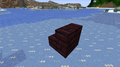 Nether Brick Stairs (E) JE3 BE1.png