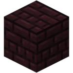 Nether Bricks JE3 BE4.png