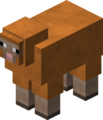 Orange Sheep BE3.png