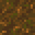 Podzol (top texture) JE2 BE2.png