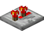 Powered Redstone Repeater Delay 2 (S) JE9.png