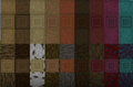 All 18 wood variants.png