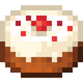 Cake (item) JE3 BE3.png
