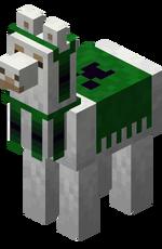 Green Carpeted Llama.png