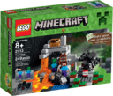 LEGO Minecraft Cave Boxed.png