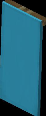 Light Blue Wall Banner.png