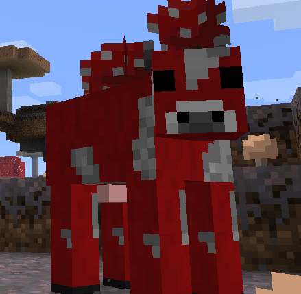 http://www.minecraftwiki.net/images/9/9a/Mushroom_cow.png