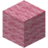 Pink Wool JE2 BE2.png
