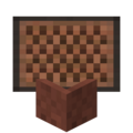 Potted Note Block.png
