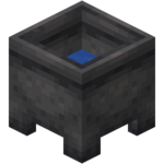 Water Cauldron (level 1) JE7.png
