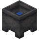 Water Cauldron (level 1) JE7.png