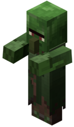 Zombie Nitwit.png
