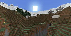 Bedrock 1.17.30.21 PatchNotes.jpg