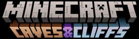 Caves & Cliffs logo 2.png