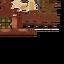 Chestnut Horse (texture) JE1.png