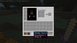 Enchanting Table Official Minecraft Wiki