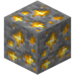 Gold Ore JE5 BE3.png