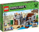 LEGO Minecraft Desert Outpost Boxed.png